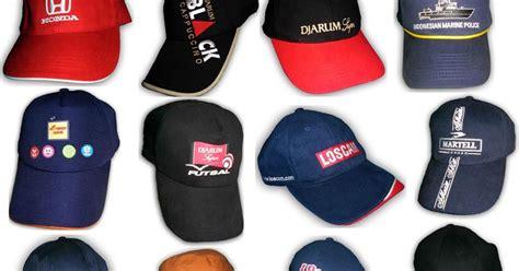 Kupluk Anak Afika jasa buat topi desain topi grosir topi dan eceran it 035