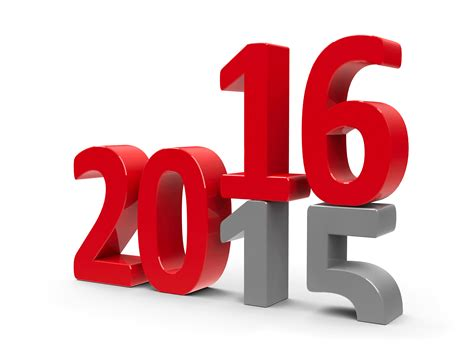 new year 2015 time out 2015 in review and a look forward to 2016
