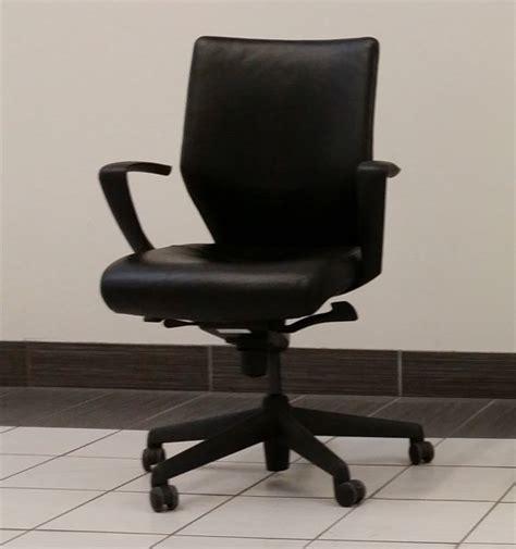 Keilhauer Chair   Movie Rentals Toronto, GTA