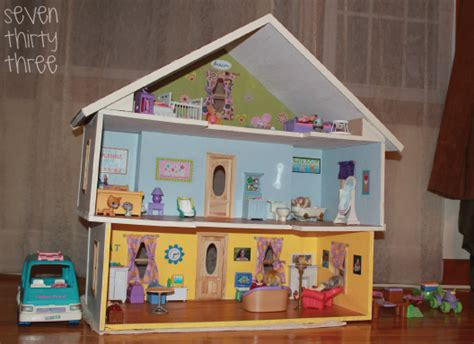 h m home dollhouse diy doll house inspiration made simple
