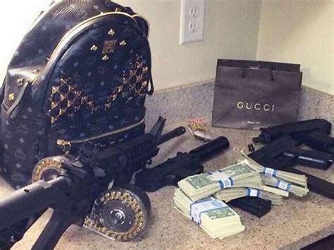 imagenes y videos de narcos estas cuentas de glorificaci 243 n al narco s 243 lo nos causan