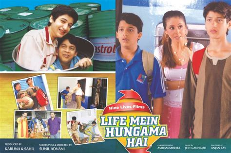 biography of movie hungama hungama movie songs mp3 free download