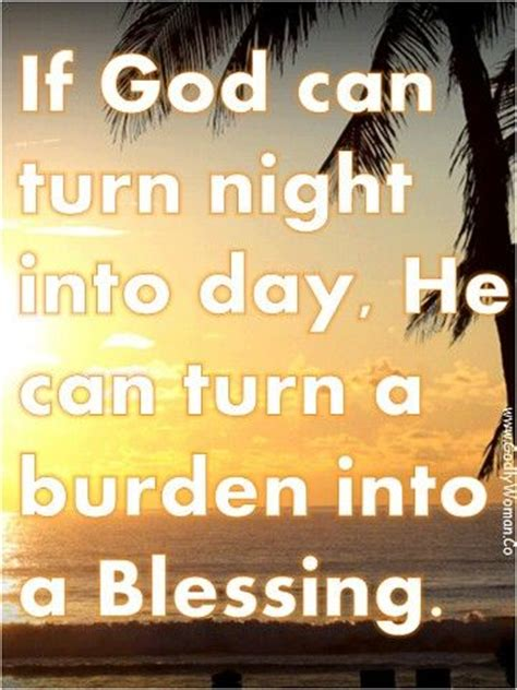 night time blessing quotes quotesgram