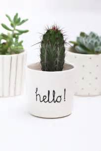 Small Kitchen Makeover Ideas On A Budget Cute Cactus Decor Ideas For Your Home 80 Decomg