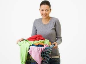 Kiat Sukses Membangun Bisnis Sendiri Cara Menentukan Keuntungan Usaha tugas kewirausahaan cara bisnis laundry kiloan agar berkembang sukses