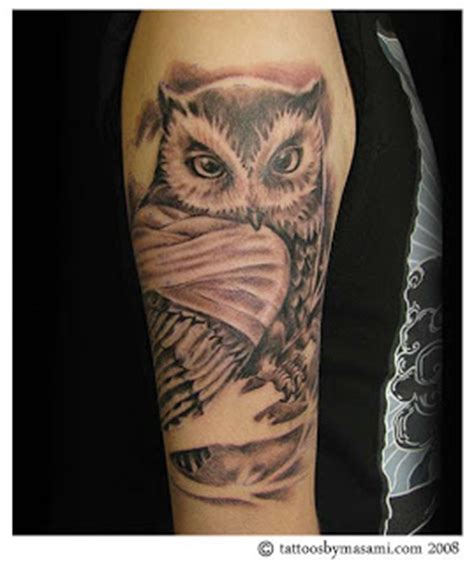 tattoo owl wallpaper wallpapers owl tattoo