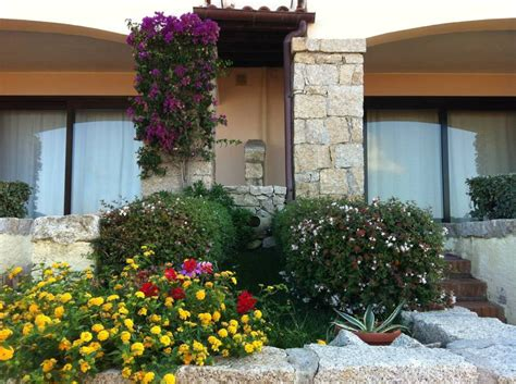 archi per giardino foto giardino curato da noi abbiamo rivestito i pilastri