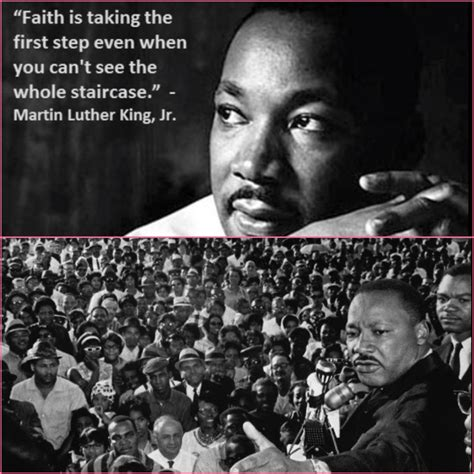 chion martin luther king jr civil rights movement civil rights movement feven helena