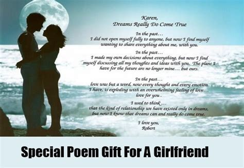 Monthsary Poems