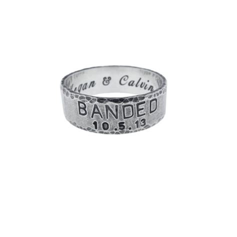 duck band wedding rings mindyourbiz us