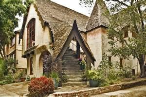 storybook homes storybook home somewhere near oakland storybook