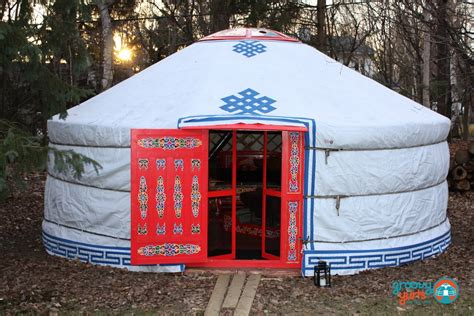 yurt trader canvas and relite wall tents super ger 20 ft yurt trader yurt trader buy sell or