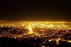 California Lights Lights