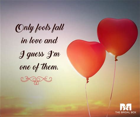 images of love emotions emotional pictures of love with quotes www pixshark com