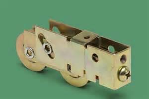Patio Door Replacement Rollers 81 030 Acorn Patio Sliding Glass Door Roller Swisco