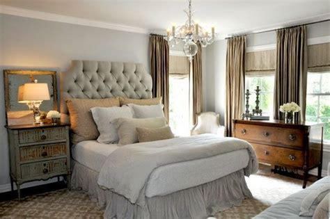 too much furniture in bedroom 17 best ideas about mismatched furniture on pinterest
