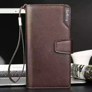jual dompet baellerry premium pu leather high quality