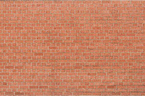 Modern Brick Wall brick texture 3 by agf81 on deviantart