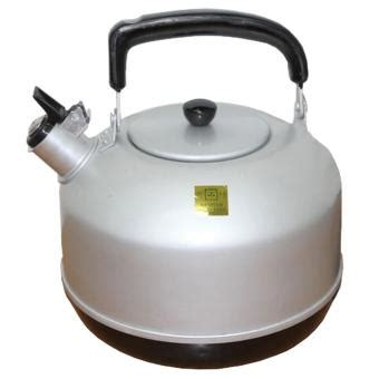 Maspion Kettle Listrik 23cm Mg5823 daftar harga ketel elektrik maspion termurah update