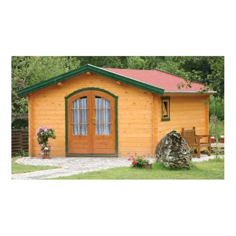 arched cabins for sale bertsch kassel log cabin with segmental arched doors and