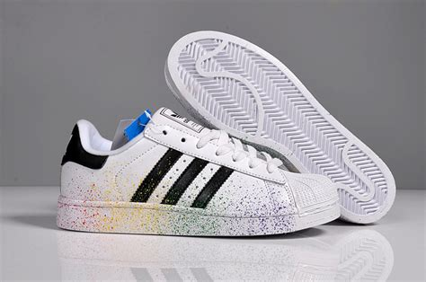 Adidas Superstar High Casual adidas superstar mens originals save high up in the sale 21