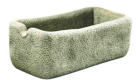 sti per vasi crear arredo esterni e giardino fioriere e vasi