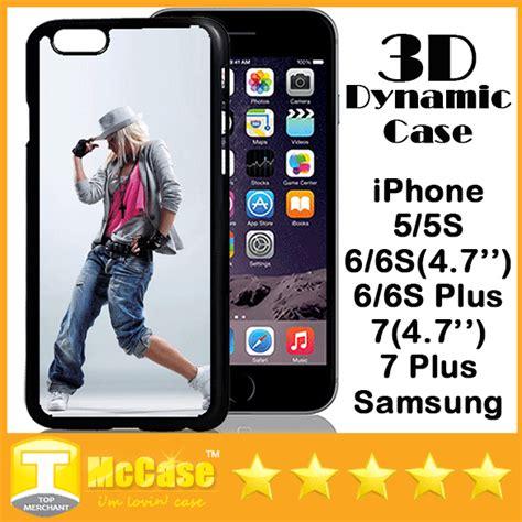 Blink 3d Premium Iphone 6 6plus 6 Plus best cases for iphone 5 3d to buy buy new cases for iphone 5 3d