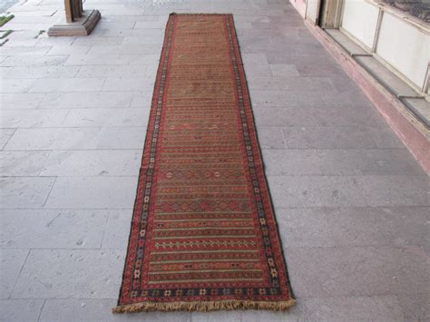10 x 15 foot rugs 20 best of hallway carpet runners by the foot