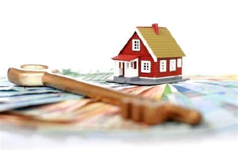 mutuo banca nuova unicredit 4 nuovi mutui per rilanciare il mercato immobiliare