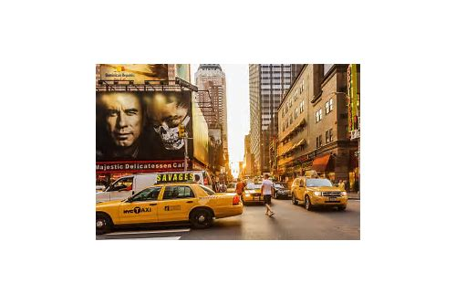 streets of new york coupons az