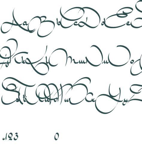 tattoo font designs free download download tattoo fonts search free fonts tattoo design bild