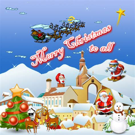 happy x mas free friends ecards greeting cards 123
