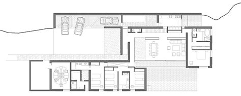 sauna house plans sauna design plans www imgkid com the image kid has it