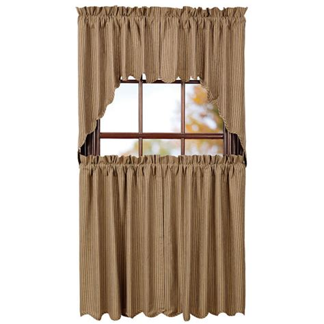 36 x 36 curtains providence curtain tiers 36 quot x 36 quot