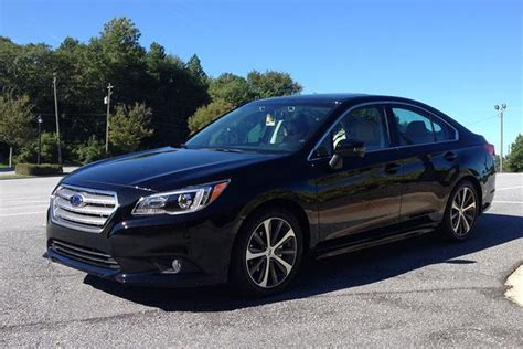 hatchback subaru legacy 2016 subaru legacy hatchback related keywords 2016