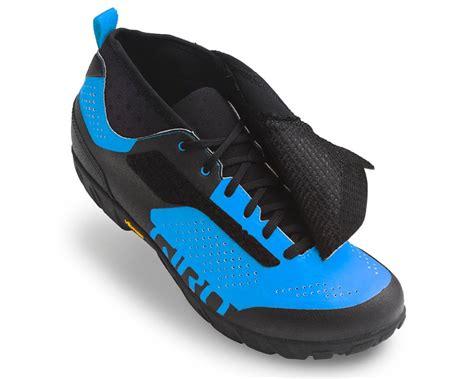 mountain bike shoes with cleats giro terraduro mid mountain bike shoes merlin cycles