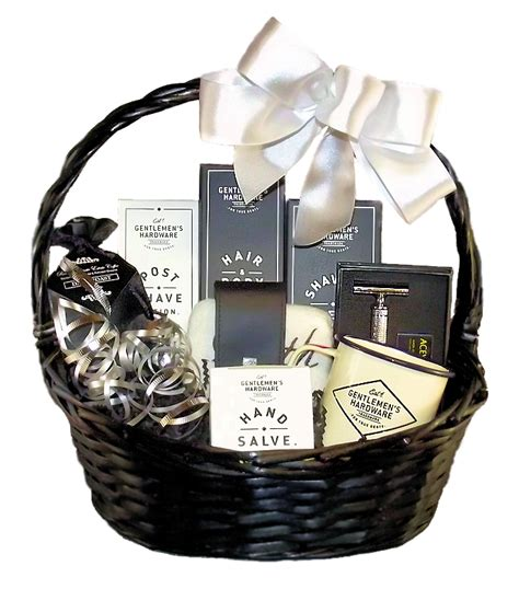 648 Best Images About Gift Baskets On Gifts Gift Baskets For Intended For House Primedfw
