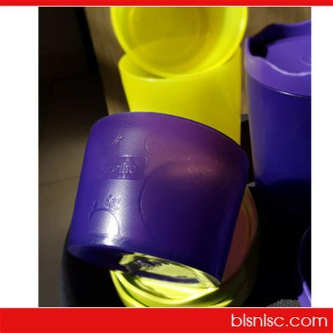 Ilona Moorlife One Push moorlife wadah plastik berkualitas inovasi tutup baru dari moorlife
