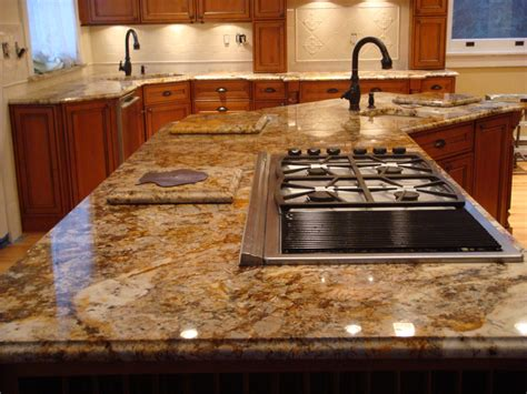 Granite Countertop Pictures Kitchen by Marble Kitchen Countertops Installation Kitchen Bathroom