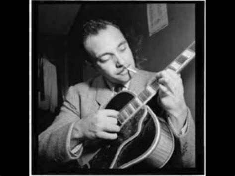 django reinhardt swing 42 django reinhardt swing 42 k pop lyrics song