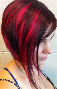 elumen hair color elumen makeup