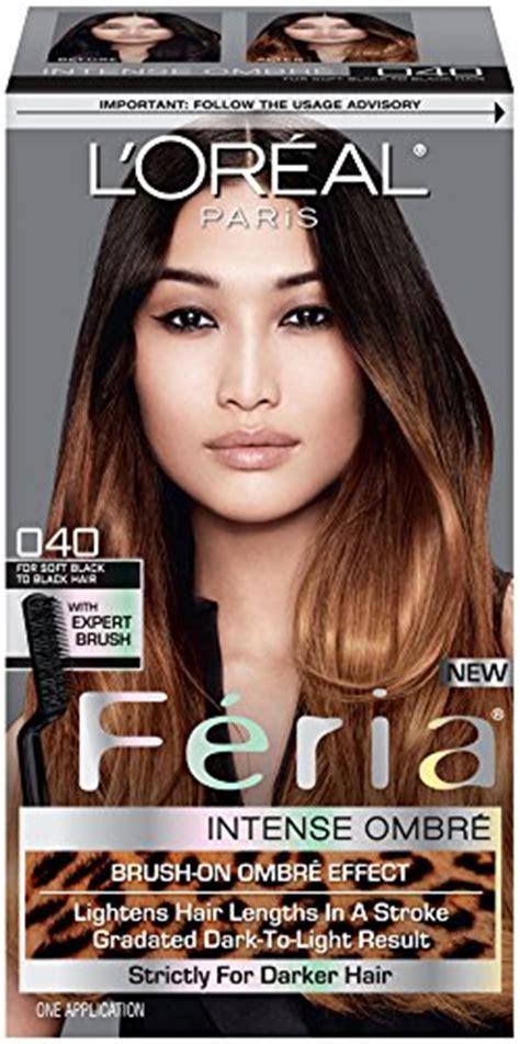 feria de loreal hair color chart crazy bold diy hair color