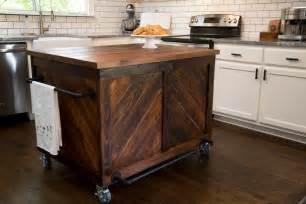 custom kitchen islands that look like furniture ikea kitchen island kitchen with custom kitchen large