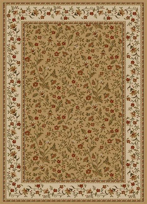 Latex Backing Washable Area Rugs Room Area Rugs Washable Rugs