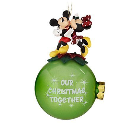 Celebrate The Mouse Disneys Mickey Mouse Iphone All Hp 116 best mickey images on