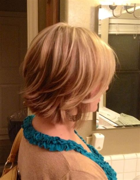 choppy bob hairstyles 1980 10 best hairstyles for women 50 plus images on pinterest