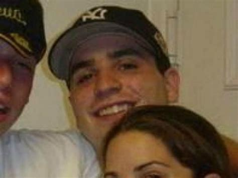 Maryland Justice Search Accused Cannibal Cop Wanted For Thanksgiving Prosecutors Say New York