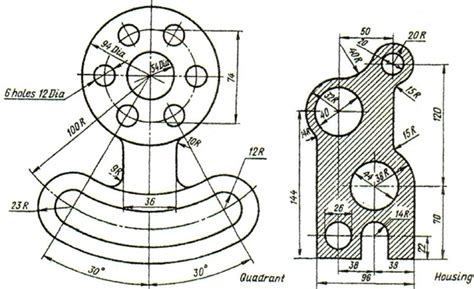 pattern making in mechanical engineering pdf autocad free download mechanical engineering