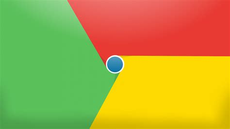 google wallpaper mac google has announced that it has commenced the global roll