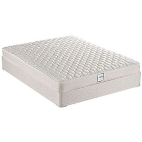 Back New Mattress by Which Mattress Is Best For Back Ebay